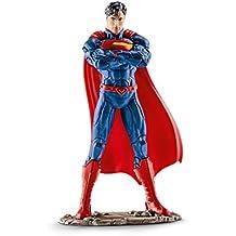 Schleich - Figura Superman (22506)