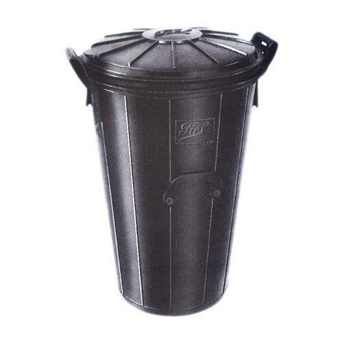 Fiel Kanguro 10010028 Cubo basura 120 lt