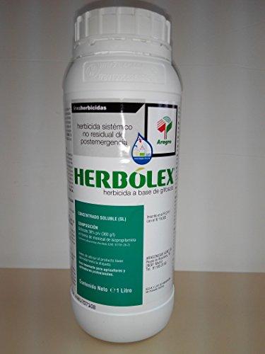 herbicida-total-1-lt