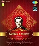 Golden Calssics - Mukesh