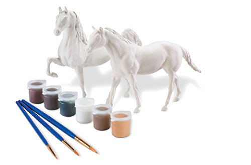 breyer-paint-your-own-horse-activity-kit