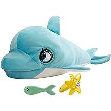 Imc Toys  - Peluche blublu