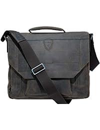 37aa6ee2e09aa Suchergebnis auf Amazon.de für  Strellson - Business-   Laptop ...