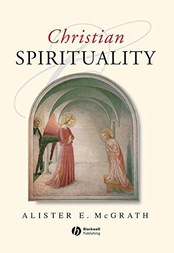 Christian Spirituality: An Introduction (English Edition)