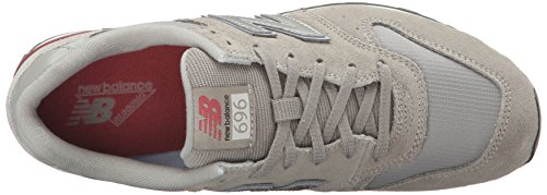 New Balance Women's 696 Clean Composite Pack Lifestyle Sneaker CCB