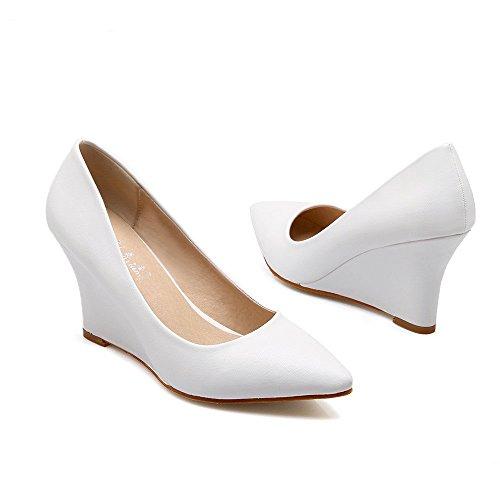 Shoemaker's heart Night Club Tacchi Alti scarpe da lavoro nuovo coreano Fashion Night Club donne poco profonda Thirty-six