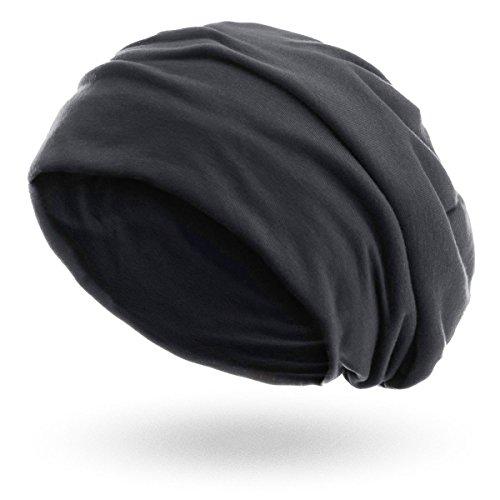 style3-slouch-beanie-aus-atmungsaktivem-feinem-und-leichten-jersey-unisex-mtze-farbeasphalt-anthrazi