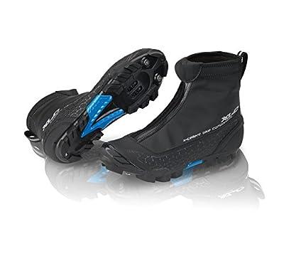 XLC Erwachsene Winter Shoes CB M07