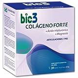 bio3 - Colágeno Forte
