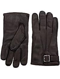 26be44b26e98df Suchergebnis auf Amazon.de für: Prada - Handschuhe & Fäustlinge ...