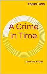 Crime in Time