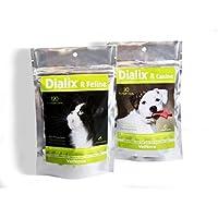 Vetnova VN-FSC-0027 Dialix R Canine - 30 Premios