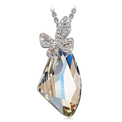 lady-colour-lay-my-love-on-you-collier-femme-cristaux-de-swarovski-bijoux-cadeau-anniversaire-fete-d