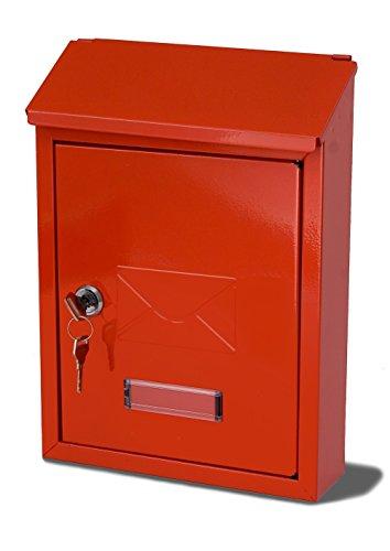 g2-trading-company-5-avon-scatola-00-in-acciaio-rosso