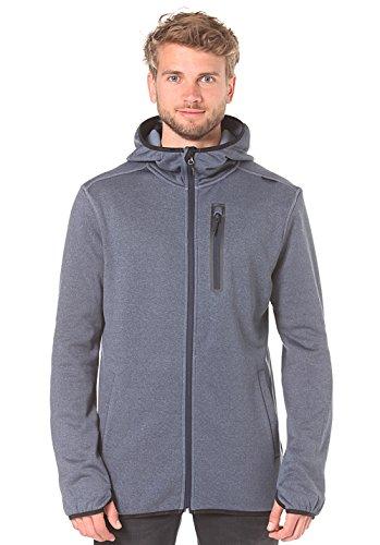 quiksilver-pioneer-fleece-m-otlr-byj0-color-navy-blazer-size-m