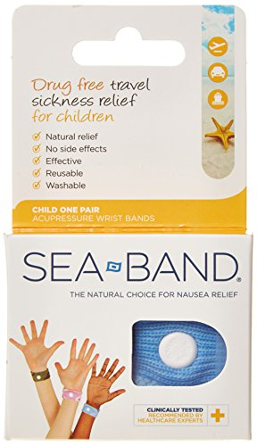 sea-band-accupressure-wrist-band-for-all-types-of-nausea-child-size-various-colours