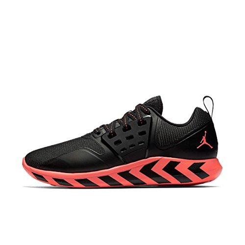 Nike 806555-818, Chaussures de Randonnée Mixte Adulte, 39 EU