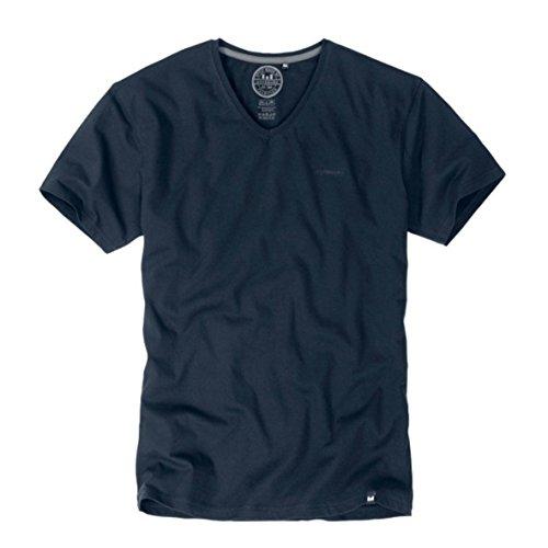 gotzburg-herren-1-2-arm-shirt-forbes-farbe-schwarz-grosse-56-xxl