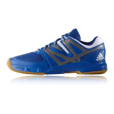 Adidas Junior Adipower Stabil Indoor Chaussure - AW15