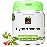 Cynorrhodon240 gélules gélatine végétale