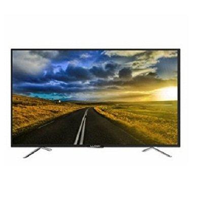 Lloyd L39FN2S 39 inch Full HD Smart LED TV