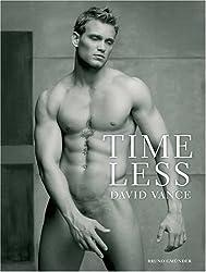 Timeless-