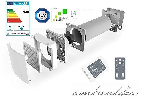 suedwind-ambientika-wireless-sistemas-de-ventilacion-con-recuperacion-de-calor-de-una-sola-habitacio