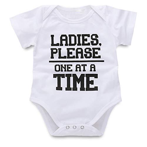 Harlekin Kostüm Lil - JUTOO Baby einschlafhilfe Soft Touch Mitwachshose Baby lätzchen Baby mit ärmel TUT Baby The Baby das Baby äko Baby die Baby Baby äko Baby äl Baby 1 Jahr Baby 2019 Baby 2 Jahre Baby 3 Baby 44 Baby 50