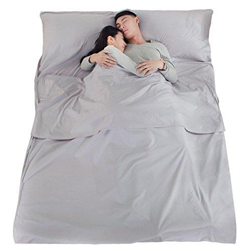 cotton-sleeping-bag-outdoor-adult-ultralight-camping-sleeping-bag-envelope-couple-cotton-sleeping-ba