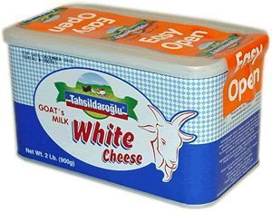 exclusive-goat-cheese-ezine-region-by-tahsildaroglu