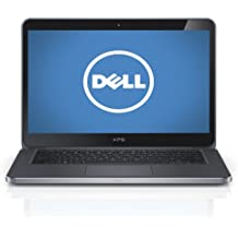 Dell XPS 14 L421X ( intel i5, 8GB. 128SSD )