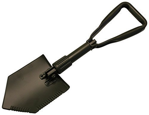 bw-folding-spade-with-pocket-olive-green-vglb-bundeswehr-us-army-military-shovel-field-spade-spade-o