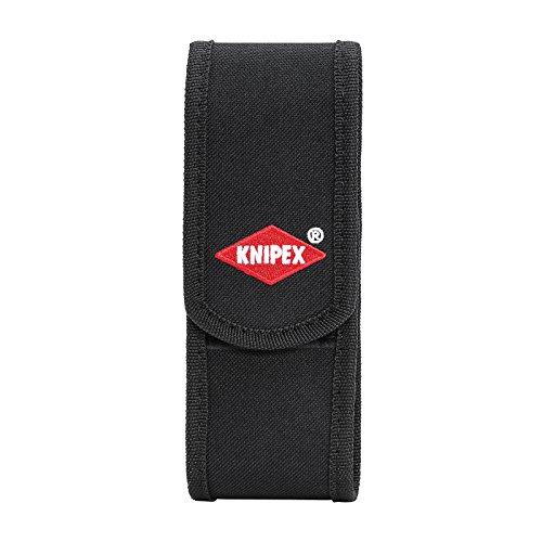 KNIPEX 00 19 72 LE G