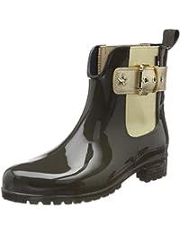 796223d7eb2 Amazon.es  Tommy Hilfiger - Botas   Zapatos para mujer  Zapatos y ...