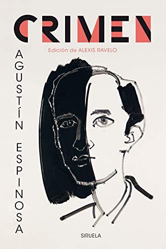 Crimen (Libros del Tiempo nº 378) eBook: Agustín Espinosa, Alexis ...