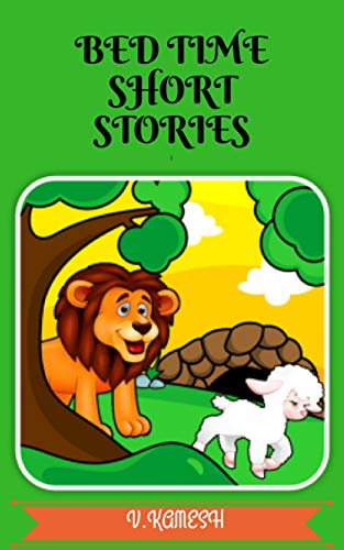 HINDI BED TIME SHORT STORIES: bed time stories for kids (Hindi