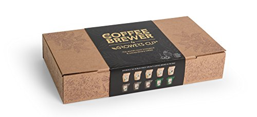 coffeebrewer-gift-box-assortment-10pcs-by-growers-cup