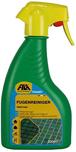 fila-fuganet-fugenreiniger-fur-zementfugen-zb-fliesen-und-mosaike-aus-feinsteinzeug-glasiertes-keram