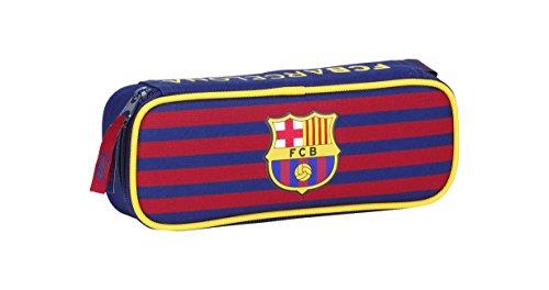 Safta F.C. Barcelona – Portatodo, 22 x 5 x 8 cm 811529752