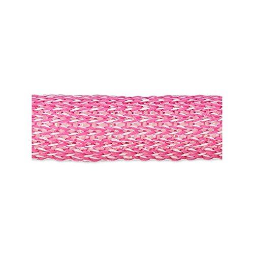 geflochtene-schnur-10-mm-pink-glitter-x3m