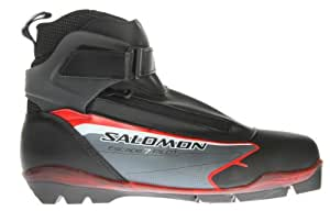 Salomon Escape 7 pilot cf -  multicolore -  14
