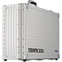 Rimowa 373.02 Tropicana Malette pour Apareil photo
