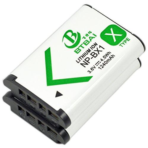 2x-battery-np-bx1-for-sony-npbx1-cyber-shot-dsc-hx300-hx400-hx400v-hx50-hx50v-b-hx50vb-hx60v-hx80-hx