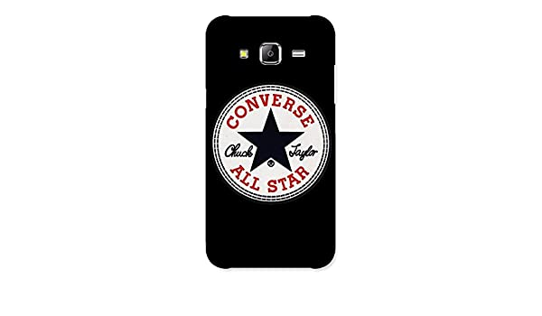 Superb Star All Back Case Cover for Samsung Galaxy J2