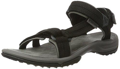 teva-damen-terra-fi-lite-leather-ws-sandalen-trekking-wanderschuhe-schwarz-black-37-eu