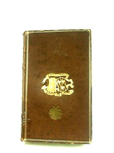 The Works of Joseph Butler D. C. L. Vol I