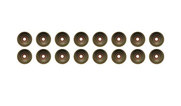 2pcs Joint dAccouplement dAxe en Fer Nickel/é /à Joint Universel Longueur 35mm pour Connecter des Mod/èles de Bateaux Inner Diameter 6 * 8mm