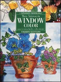window-color