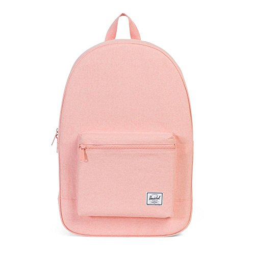 herschel-supply-co-apricot-blush-daypack-backpack