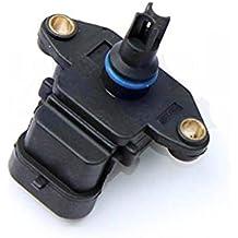 For FIAT STILO 1.6 16V MAP MANIFOLD PRESSURE SENSOR 46451792 71714218 71718233